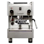 Máy pha cà phê Gaggia TS/1