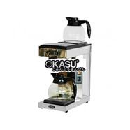 Máy pha cà phê Queen M2 CQM-2