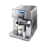 Máy pha cà phê tự động DeLonghi ESAM 6620