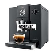 Máy pha cà phê Jura Impressa F7 Piano Black