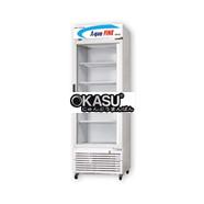 Tủ đông Aquafine JW-470RF