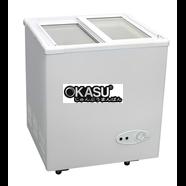 Tủ đông Aquafine JWSD-100