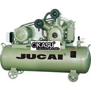 Máy nén khí hai cấp Jucai AW105010