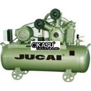 Máy nén khí một cấp Jucai FT55170