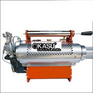 Máy phun khói diệt côn trùng OKASU KA-250