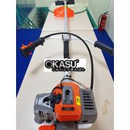Máy cắt cỏ OKASU OKA330