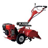 Máy xới đất đa năng OKASU HT01051