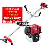 Máy cắt cỏ OKASU GX35