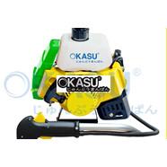 Máy cắt cỏ OKASU OKA-411