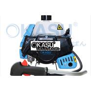 Máy cắt cỏ OKASU OKA-411X