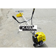 Máy cắt cỏ OKASU CX-260H
