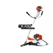 Máy cắt cỏ OKASU CX-330