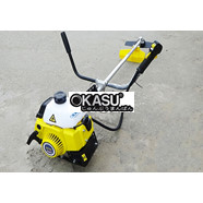 Máy cắt cỏ OKASU CX-411G