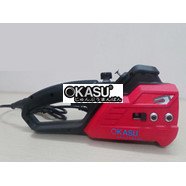 Máy cưa xích OKASU OKA-8016