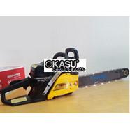 Máy cưa xích OKASU OKA-7800