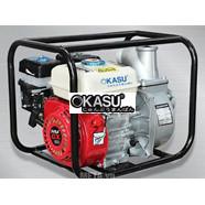 Máy bơm nước OKASU OKA-CX20