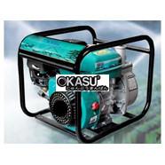 Máy bơm nước OKASU OKA-OS20