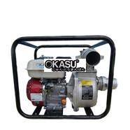 Máy Bơm nước OKASU OKA-SD50