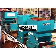 Máy gieo hạt OKASU OKA-K800