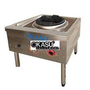 Bếp công nghiệp OKASU OKA-A1H