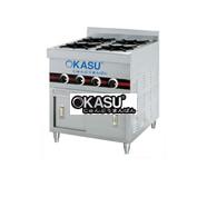 Bếp công nghiệp OKASU OKA-AAWTA410A
