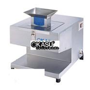 Máy thái thịt OKASU OKA-1