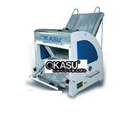 Máy cắt bánh OKASU OKA-31