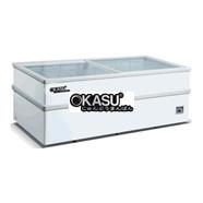 Tủ đông OKASU OKA-75