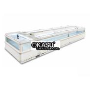Tủ đông OKASU OKA-5000FYW