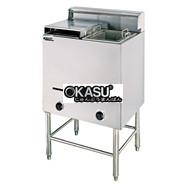 Bếp chiên nhúng OKASU OKA-75