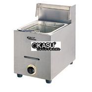 Bếp chiên nhúng OKASU OKA-71