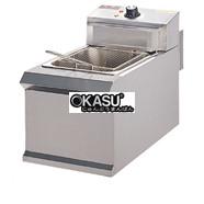 Bếp chiên nhúng OKASU OKA-901