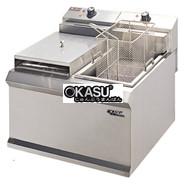 Bếp chiên nhúng OKASU OKA-902
