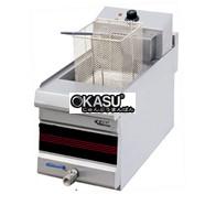Bếp chiên nhúng OKASU OKA-300A