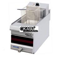 Bếp chiên nhúng OKASU OKA-600