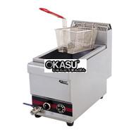 Bếp chiên nhúng OKASU OKA-7701