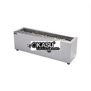 Bếp nướng đá nhiệt OKASU OKA-845