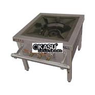 Bếp hầm OKASU OKA-05