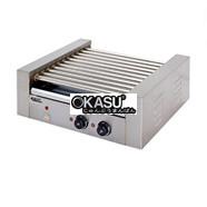 Máy nướng xúc xích OKASU OKA-11