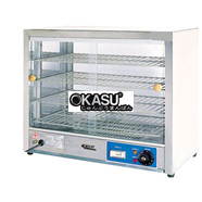 Tủ trưng bày nóng OKASU OKA-580