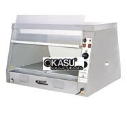 Tủ trưng bày nóng OKASU OKA-960A