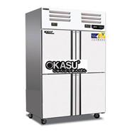 Tủ bảo ôn thực phẩm OKASU OKA-4A