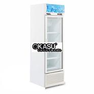 Tủ mát OKASU OKA-600F