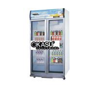 Tủ mát OKASU OKA-1050