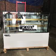 Tủ bảo quản kem OKASU OKA-04A