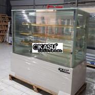 Tủ bảo quản kem OKASU OKA-24A