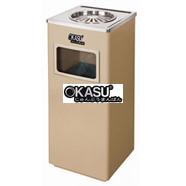 Thùng rác OKASU OKA-40A