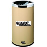 Thùng rác OKASU OKA-110A