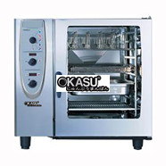 Lò nướng bánh OKASU OKA-102G