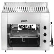 Lò nướng bánh OKASU OKA-35N